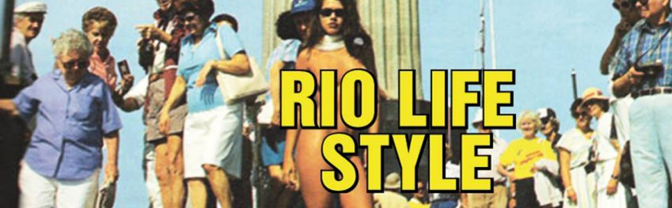 Rio Lifestyle by Kulte