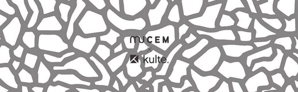 Le Mucem is Kulte
